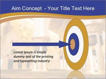 0000072339 PowerPoint Template - Slide 83