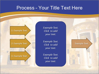 0000072339 PowerPoint Templates - Slide 85