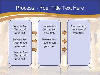 0000072339 PowerPoint Template - Slide 86
