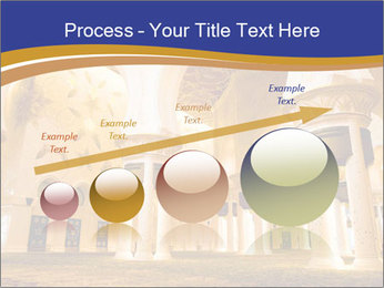 0000072339 PowerPoint Templates - Slide 87
