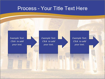 0000072339 PowerPoint Templates - Slide 88