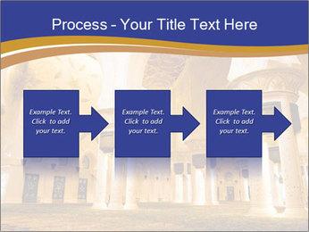 0000072339 PowerPoint Template - Slide 88