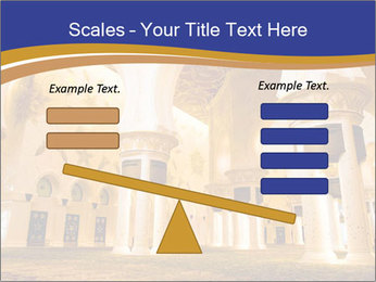 0000072339 PowerPoint Templates - Slide 89