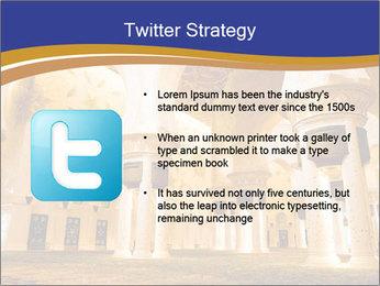 0000072339 PowerPoint Template - Slide 9