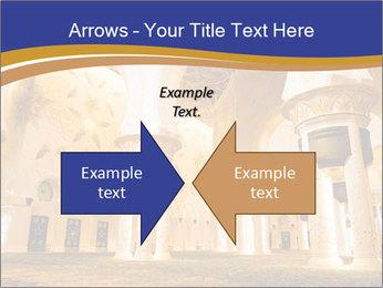 0000072339 PowerPoint Template - Slide 90