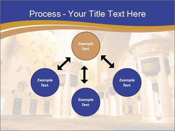 0000072339 PowerPoint Template - Slide 91