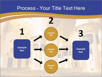 0000072339 PowerPoint Templates - Slide 92
