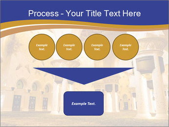 0000072339 PowerPoint Templates - Slide 93
