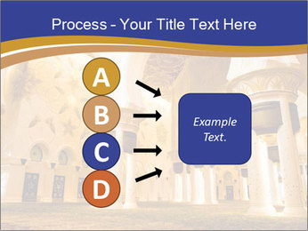 0000072339 PowerPoint Templates - Slide 94