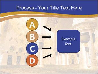 0000072339 PowerPoint Template - Slide 94