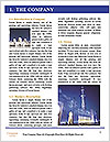 0000072339 Word Templates - Page 3