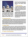 0000072339 Word Templates - Page 4