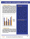 0000072339 Word Templates - Page 6