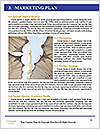 0000072339 Word Templates - Page 8