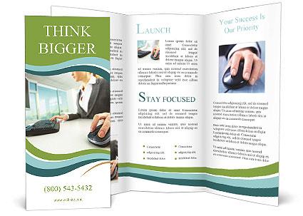 0000072340 Brochure Template