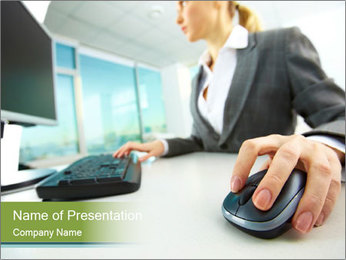 0000072340 PowerPoint Template