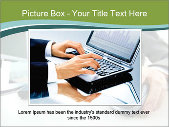 0000072340 PowerPoint Template - Slide 15