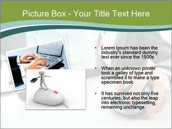 0000072340 PowerPoint Template - Slide 20