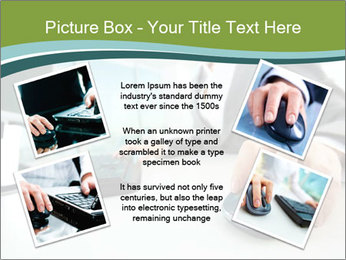 0000072340 PowerPoint Template - Slide 24