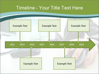 0000072340 PowerPoint Template - Slide 28