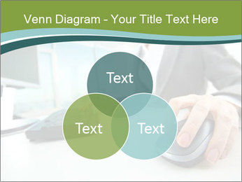 0000072340 PowerPoint Template - Slide 33