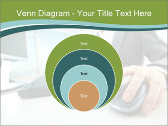 0000072340 PowerPoint Template - Slide 34