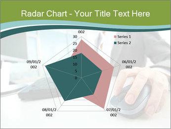 0000072340 PowerPoint Template - Slide 51