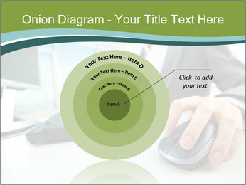 0000072340 PowerPoint Template - Slide 61