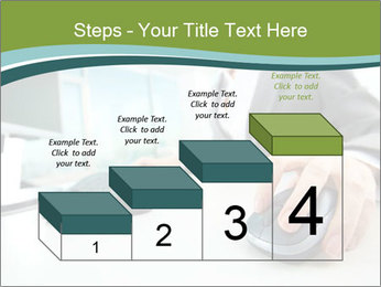 0000072340 PowerPoint Template - Slide 64