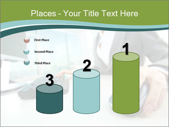 0000072340 PowerPoint Template - Slide 65