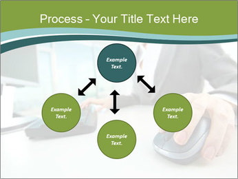 0000072340 PowerPoint Template - Slide 91