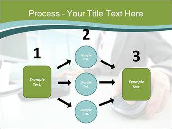 0000072340 PowerPoint Template - Slide 92