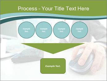 0000072340 PowerPoint Template - Slide 93