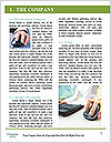 0000072340 Word Templates - Page 3