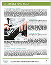 0000072340 Word Templates - Page 8