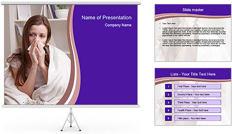 0000072341 PowerPoint Template