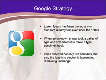 0000072341 PowerPoint Template - Slide 10
