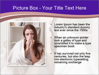 0000072341 PowerPoint Template - Slide 13