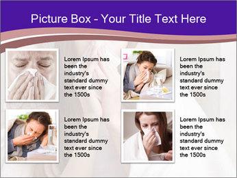 0000072341 PowerPoint Template - Slide 14