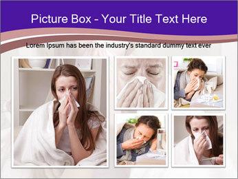0000072341 PowerPoint Template - Slide 19