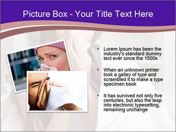 0000072341 PowerPoint Template - Slide 20