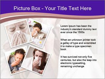 0000072341 PowerPoint Template - Slide 23