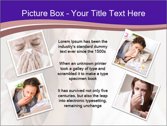 0000072341 PowerPoint Template - Slide 24