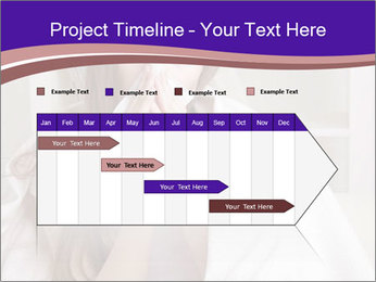 0000072341 PowerPoint Template - Slide 25