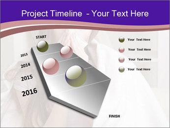 0000072341 PowerPoint Template - Slide 26