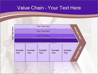0000072341 PowerPoint Template - Slide 27