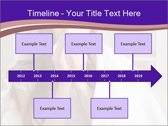 0000072341 PowerPoint Template - Slide 28
