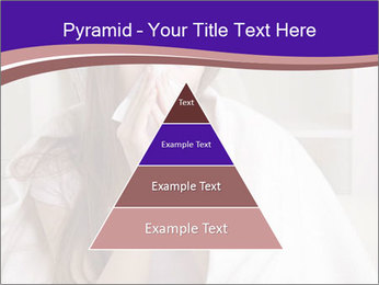 0000072341 PowerPoint Template - Slide 30