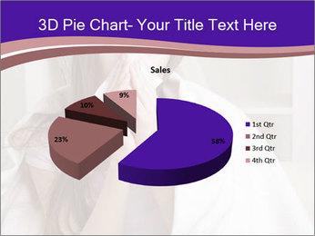 0000072341 PowerPoint Template - Slide 35