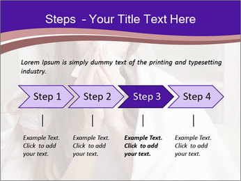 0000072341 PowerPoint Template - Slide 4